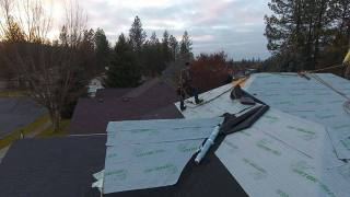 Metal-roofing-Spokane-