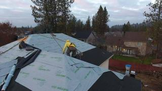 Roof-repair-Spokane