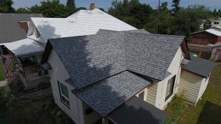 Roofing-contractors-Spokane-WA
