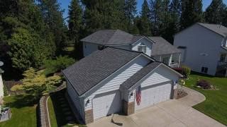 spokane-roofing-compnaies
